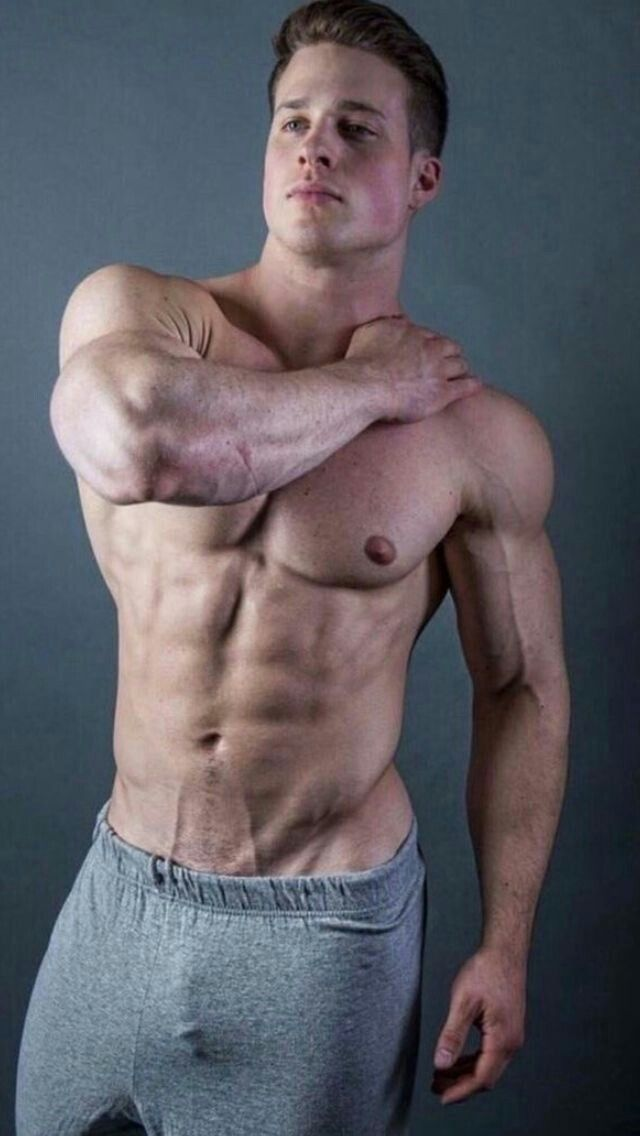 Mature Gays Sex  Welcome to Only Best Gay! Only Best