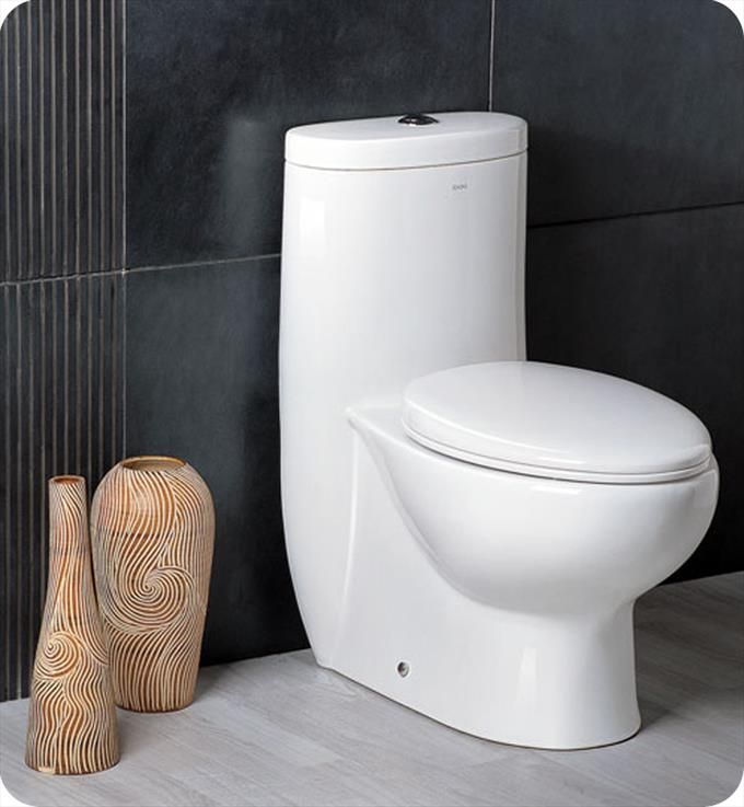 59 best Toilet Talk images on Pinterest | Bathrooms, Toilets and Toilet