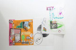 http://2.bp.blogspot.com/_3yL3PkqXh4E/SlbJhoNnVMI/AAAAAAAAAas/K1Bre9VB3jE/s320/drawing+2009++_s.jpg