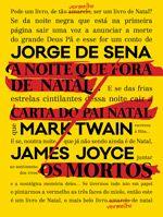 A NOITE QUE FORA DE NATAL /CARTA DO PAI NATAL / OS MORTOS   Guerra & Paz