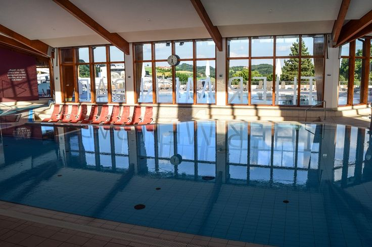 Therme Loipersdorf ist Wellness pur  ... #thermeloipersdorf #loipersdorf #therme #wellness