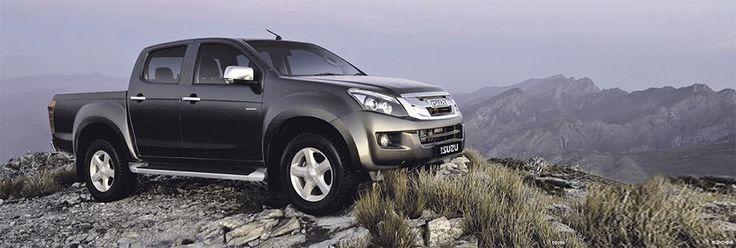 Westvaal Gezina | New & Used GM Cars For Sale | Chevrolet, Opel & Isuzu Parts & Finance