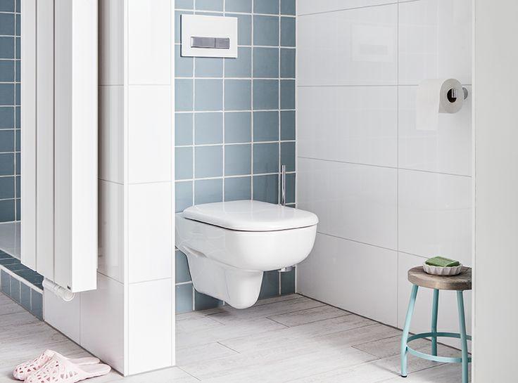 14 best nordic line badkamer images on pinterest bathrooms room and toilet - Nordic badkamer ...