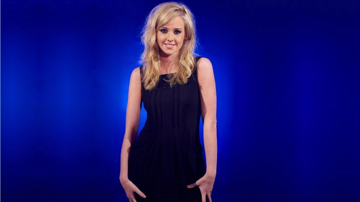 more beautiful free theme hd diana vickers in high res