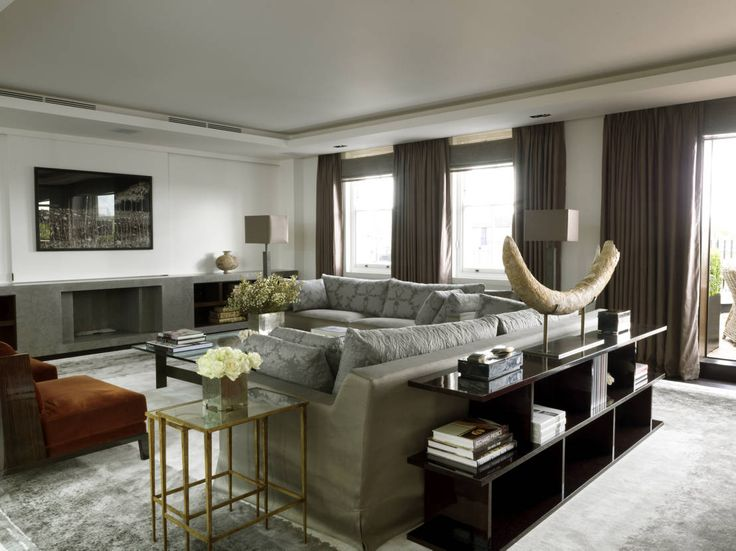 37 best Wohnzimmer Deluxe images on Pinterest | Live, Ideas and Books