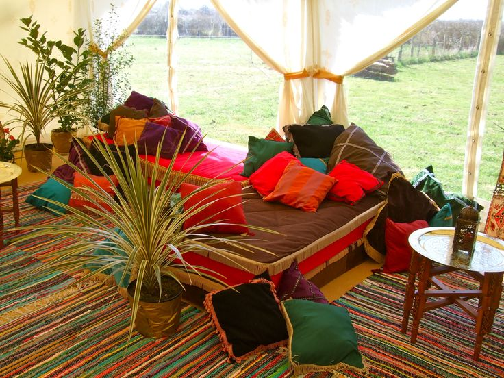Seasons Marquee Hire Moroccan Furniturehttp://hawaiidermatology.com/moroccan/mor…
