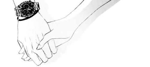 .cute sketch :)