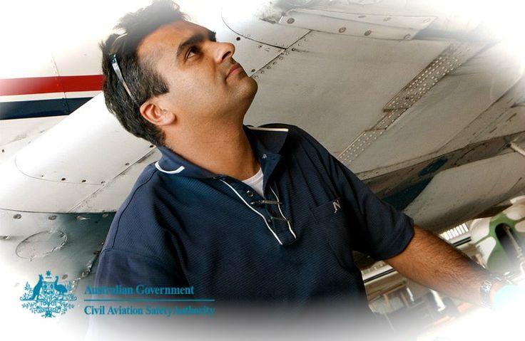 flygcforum.com ✈ FLIGHT SAFETY AUSTRALIA ✈ CASA Business Aviation SMS - ExecuJet Vacancies ✈
