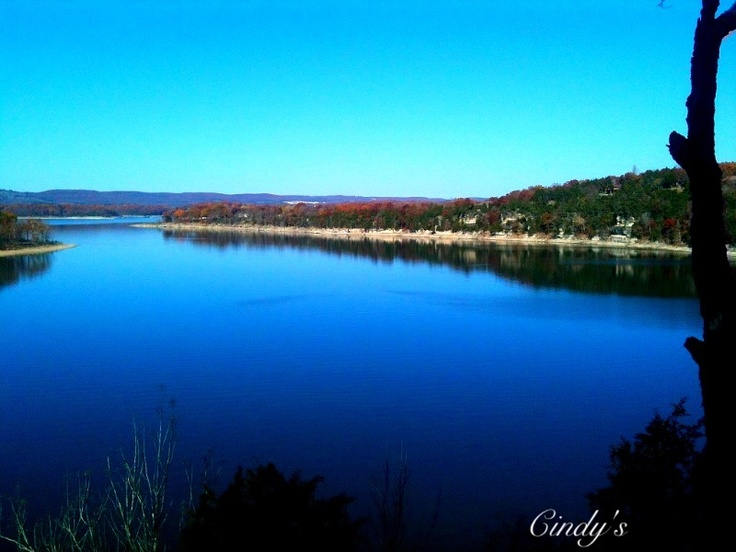 Top 25 ideas about table rock lake on pinterest for Table rock lake