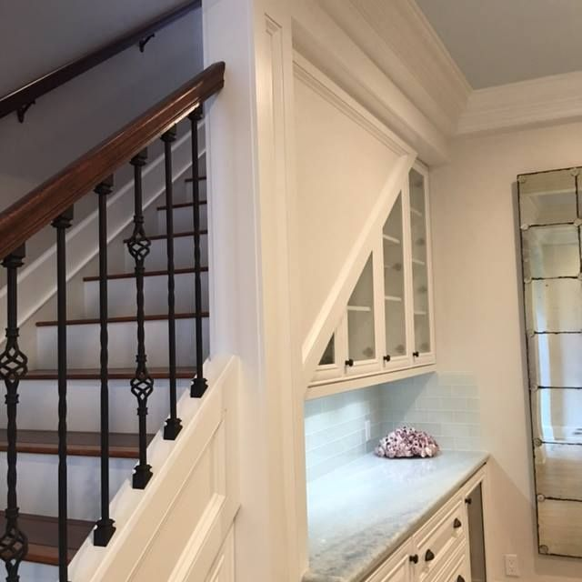 60 Unbelievable Under Stairs Storage Space Solutions: 43 Best Wine Storage Under Stairs Images On Pinterest