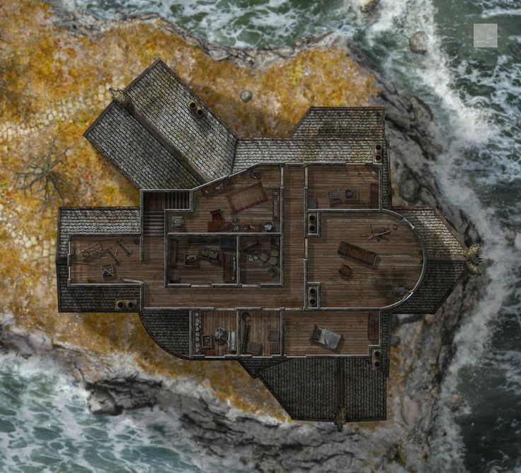 262 Best Images About Maps Roll20 On Pinterest 2nd Floor