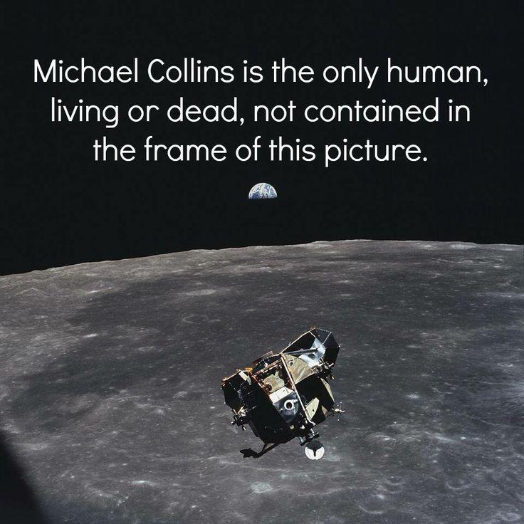 apollo space mission quotes - photo #12