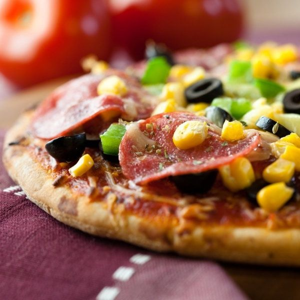 stock photo of pizza hd picture