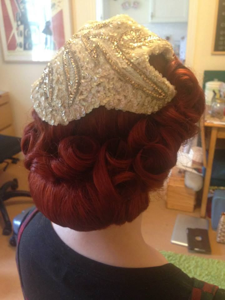 Another of our brides Hair & makeup WHAM Artists http://weddinghairandmakeupartists.com/