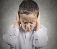 O transtorno de processamento sensorial atinge uma em cada 20 pessoas e ainda é pouco conhecido até pelos médicos.