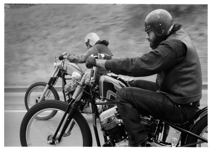 17 Best Images About Motorcycle Club On Pinterest