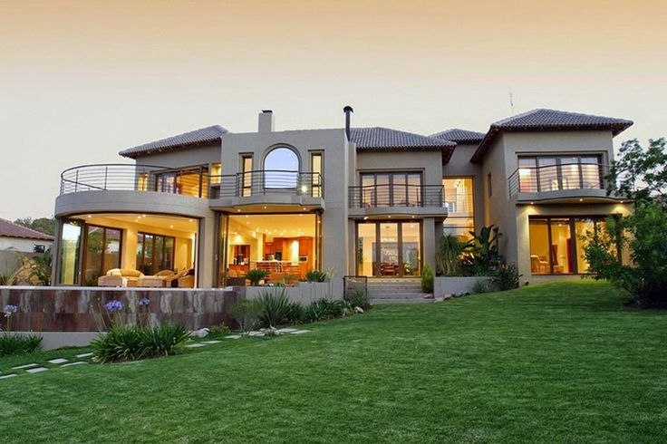 http://www.homedesignlove.com/2014/09/great-house-for-people-love-outdoors.html