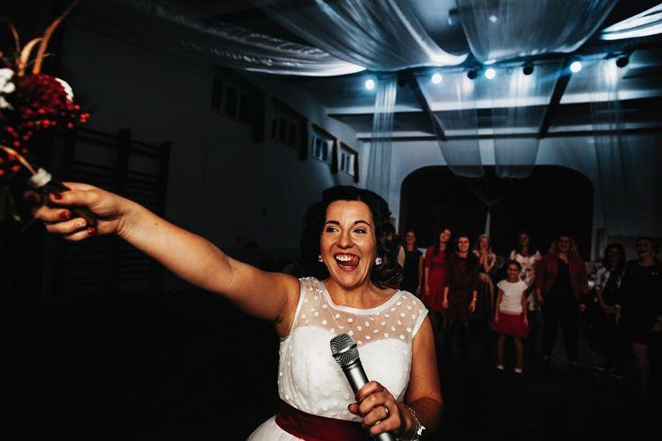 Wedding photographer Helena Jankovičová kováčová (jankovicova). Photo of 19.10.2017