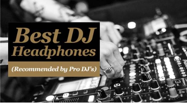 If you want to buy a pair of DJ headphones, who better to ask than real DJ's with years of professional experience under their belt? Our extensive survey of DJ's from all corners of the world helped us come up with a list of best DJ headphones, and we are more than happy to present …