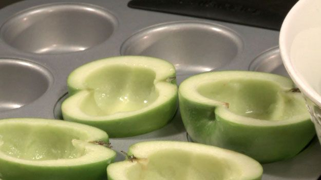 chrome hearts sunglasses 2015 mens basketball rankings Caramel Apple Jello Shots  Comfort Food