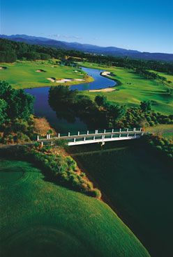 Lakelands Golf Club #jacknicklaus #golf
