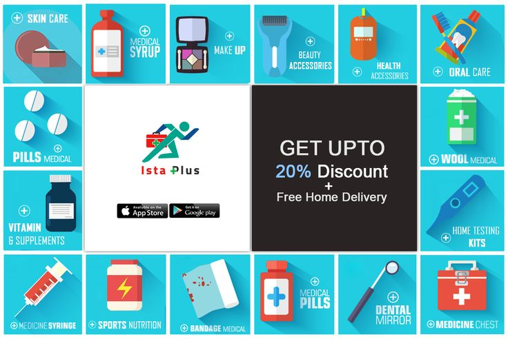 #Get #upto 20% #Discount + #Free #Home #Delivery http://www.istaplus.com/ #Download #Android #App: https://goo.gl/lrxbbg #Iphone #App: https://goo.gl/4A7vpV Now #ordering #medicines #made #easier with #IstaPlus