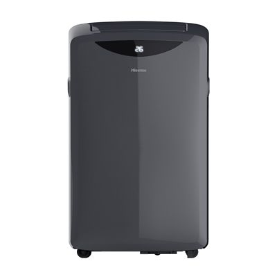 Hisense AP-14HR1SFTS 14000 BTU Portable Air Conditioner With Heat Pump
