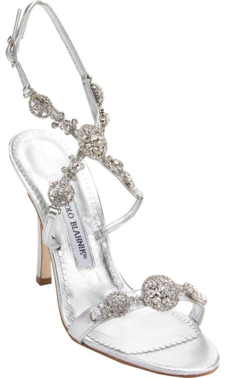 Zapatos Manolo Blahnik Facebook