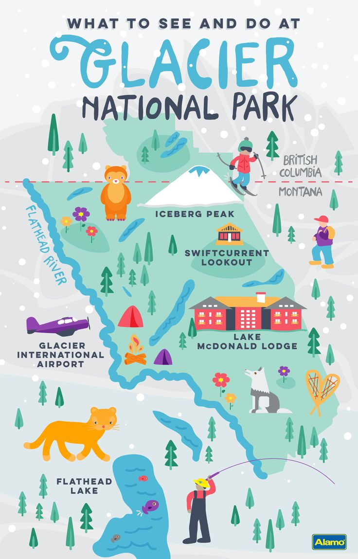 Best  National Parks Map Ideas On Pinterest - Us national parks interactive map