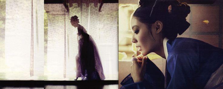 2011.09 W Damyeon