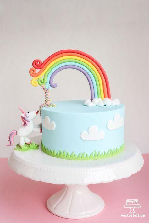 1000 id es propos de gateau licorne sur pinterest unicorne cake g teaux d 39 anniversaire de. Black Bedroom Furniture Sets. Home Design Ideas