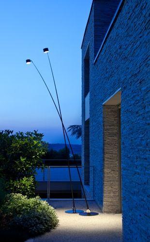42 besten Light Bilder auf Pinterest Beleuchtung, Leuchten und - licht ideen wohnzimmer