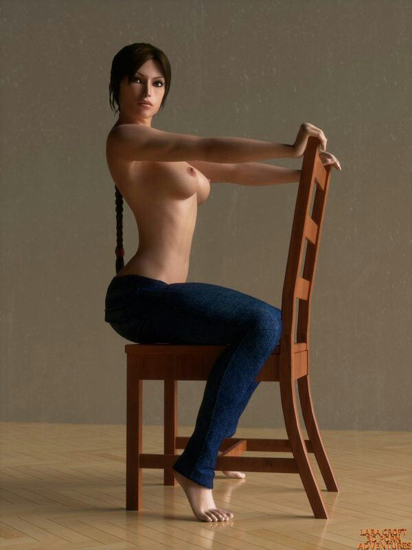 Olga Kristina Aboutgirlslove