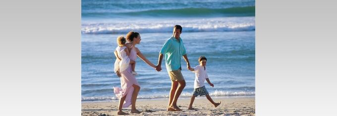 Now you should to know about #whole_insurance_plans.