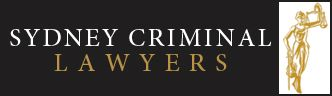 How Can Common Assault Lawyers Help Me?