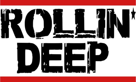 No setup fees get your rollin 39 deep custom t shirts or for Lowest price custom t shirts