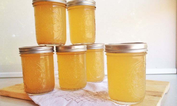 Homemade Stock (Bone Broth) The fail safe when it comes to coughs, colds and fighting the flu. Also enhances EVERYTHING it goes in. Real food, made with Time, Love and Care http://www.eatraiselove.com/eat/homemade-stock-bone-broth/