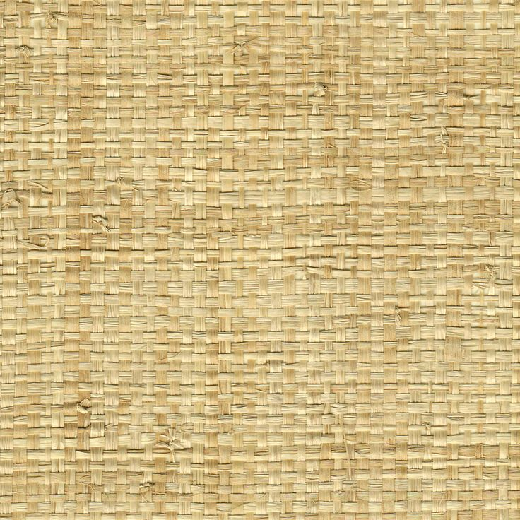 1746 Island Raffia (available in our showroom)