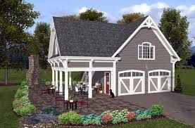 Image result for barn with living quarters