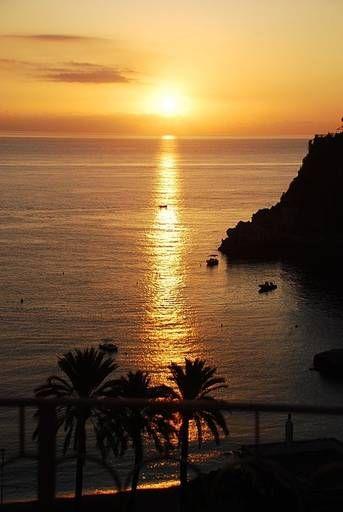 Taormina, Sicilia - Taormina, Italia -
