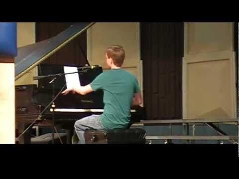 Student MOCKS Principal Song