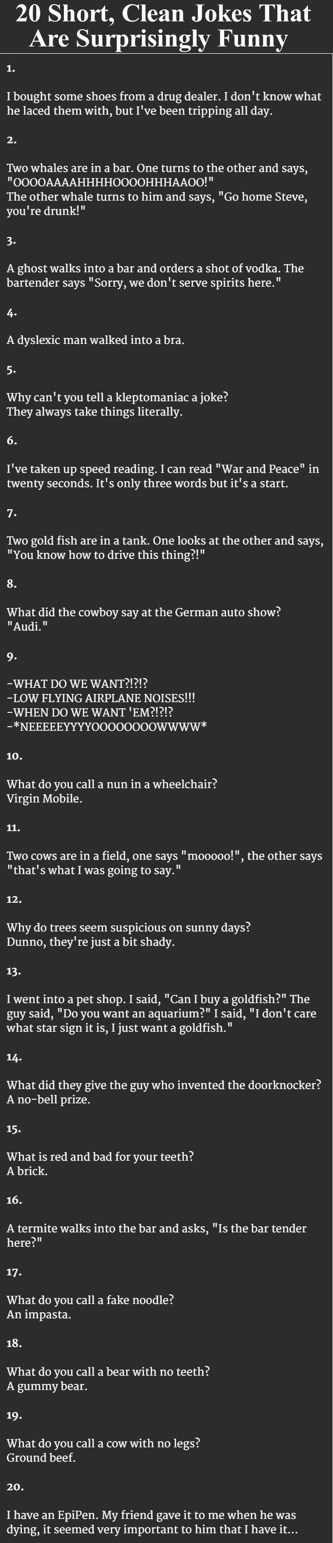 Funny jokes for adults-9873