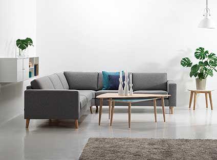 nordic sofa - Google Search