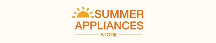 Gudi Padwa AC , Refrigerator , Freez , Cooler Sale offer : Flipkart , Amazon , Snapdeal