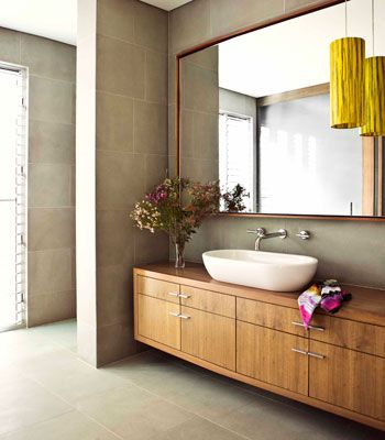 reece bathroom cabinets coast nsw australia as seen in house amp garden aus 25215