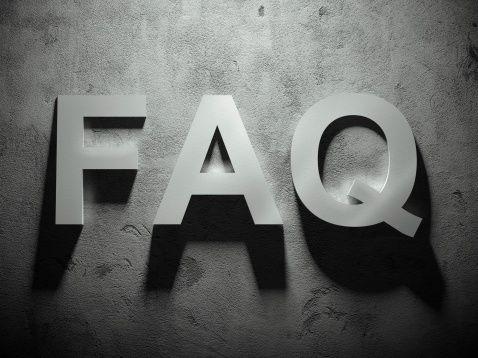 FAQ at PC Doc. Call us at (303) 527-5050 or email us at tech@pcdocnow.com!