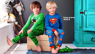 http://kid-dit-mode.blogspot.fr/2013/08/h-kids-pyjama-party-collection.html