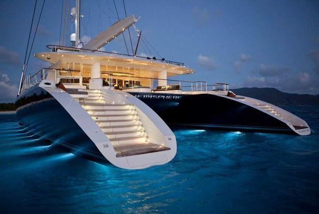 Vendre ou louer votre bateau à voiles à moteur entre particuliers.Visite virtuelle interactive à 360°(Devis et Appels gratuits ) - Argus du Bateau