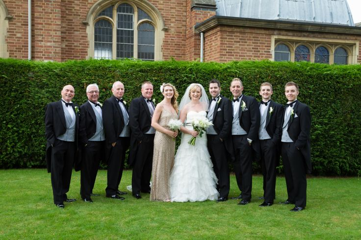 Wedding Photography   Wedding   Rebecca Jayne Photography