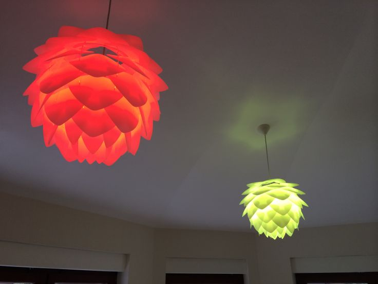 11 best philips hue images on pinterest bulb bulbs and phillips hue vita silvia mit farbwechsler ambilight hue fassung e27 von philips steuerbar ber iphone aloadofball Images